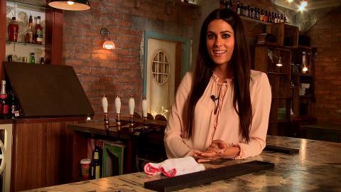 Meet the Nightingales: Neeta Kaur