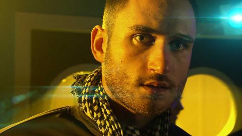 Official Hollyoaks Trailer: Winter 2015