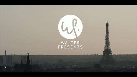 Walter Presents: Spin