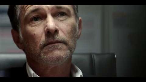 S1 Ep3: Trailer