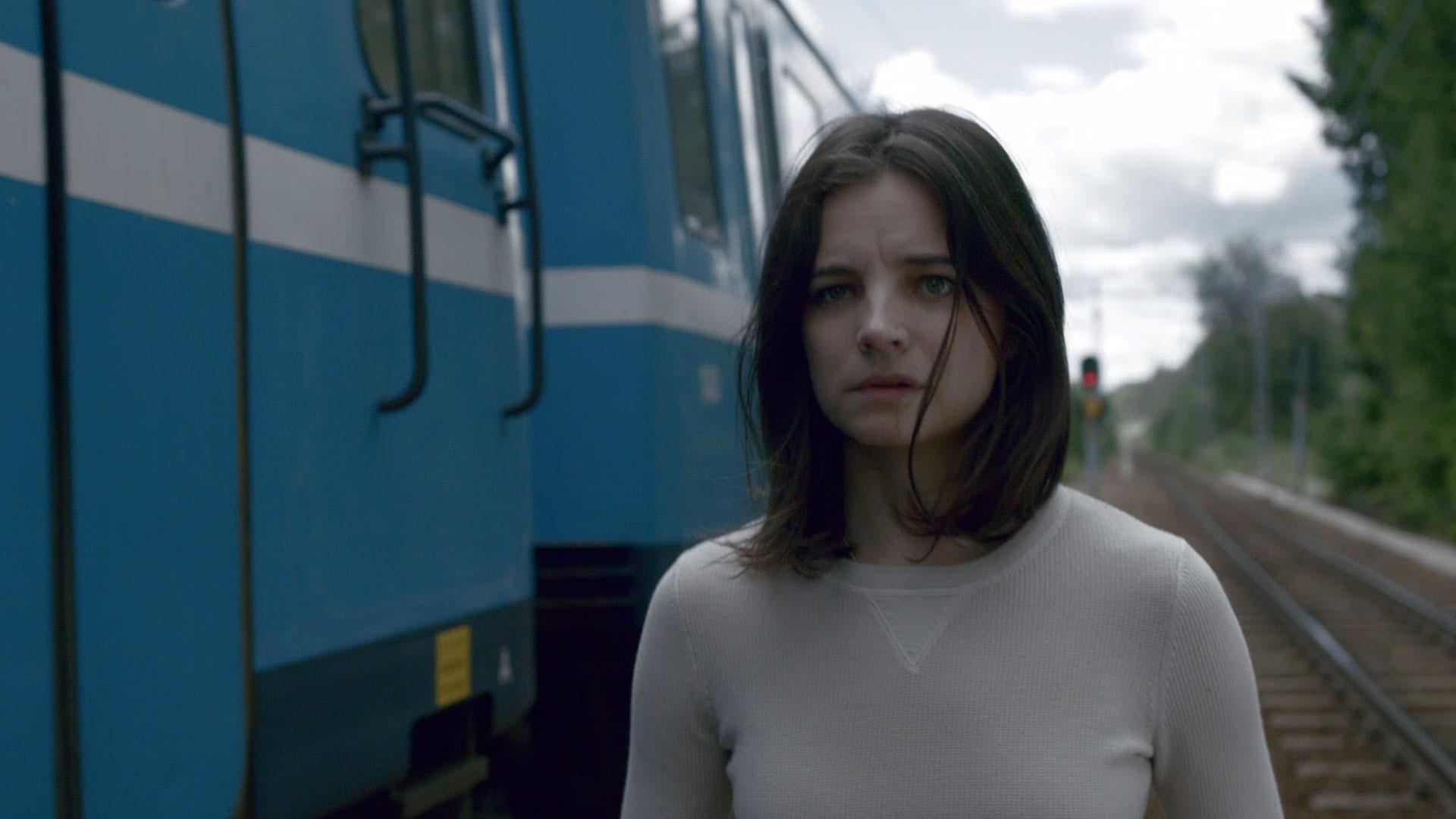 S1 Ep2: Trailer