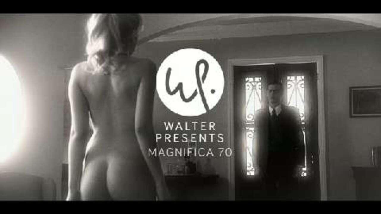 Walter Presents: Magnifica 70