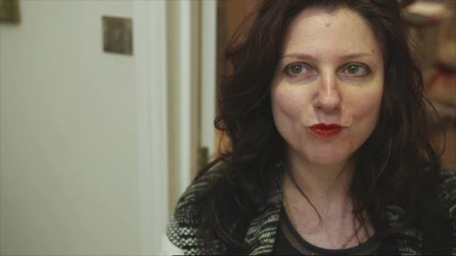 2016 Trailer