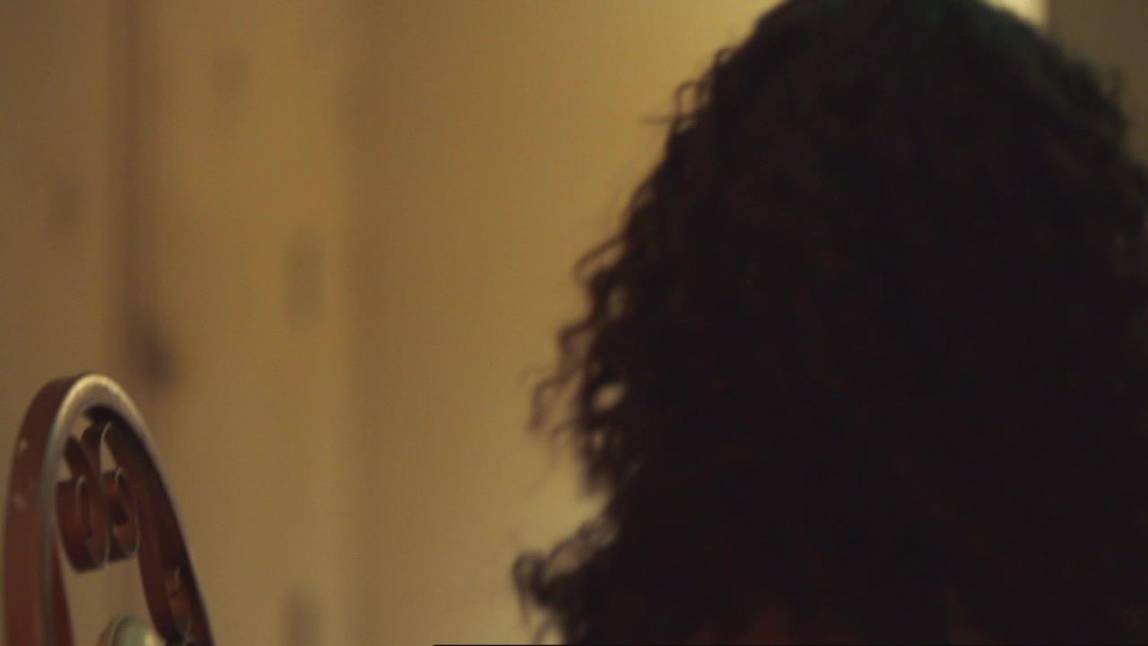 S6: Trailer