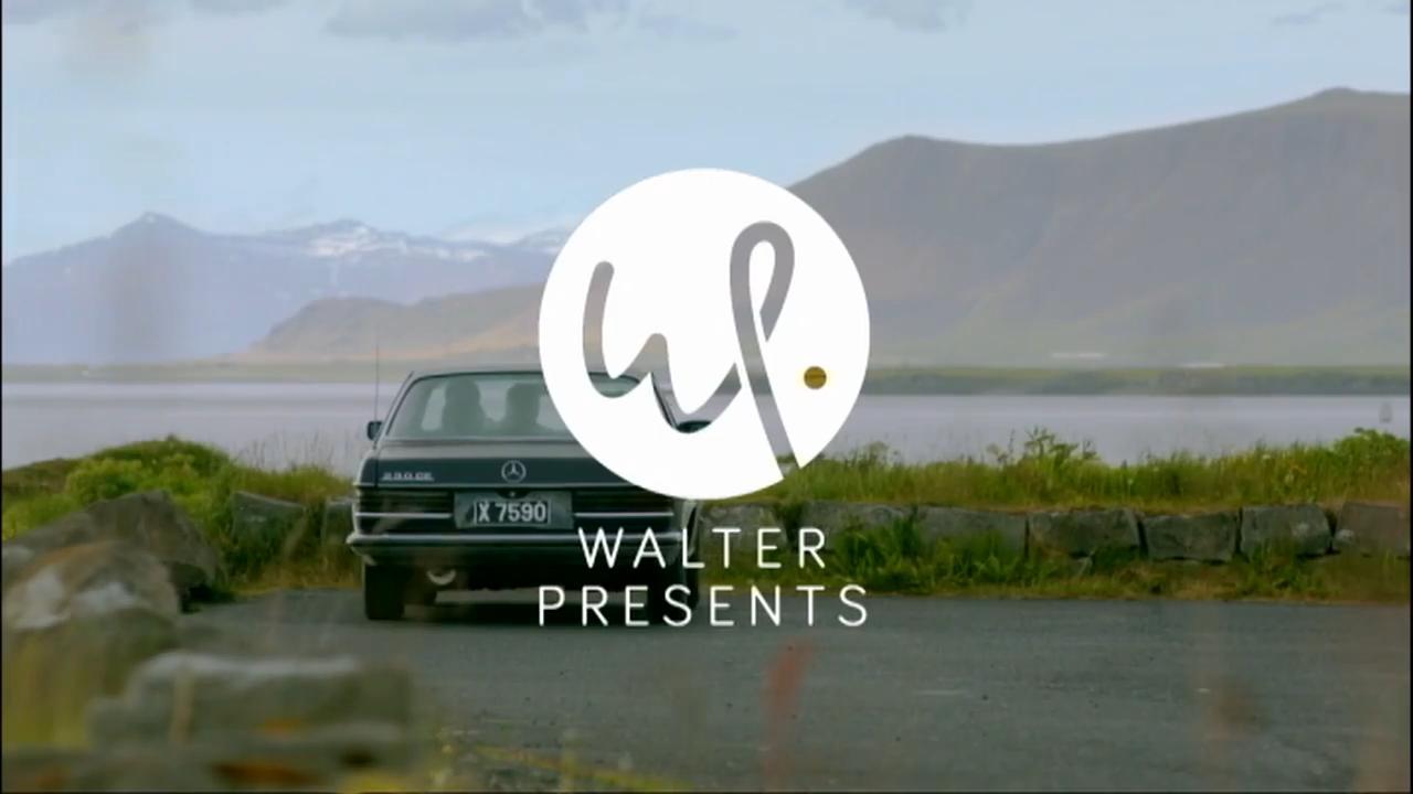 Walter Presents: Case