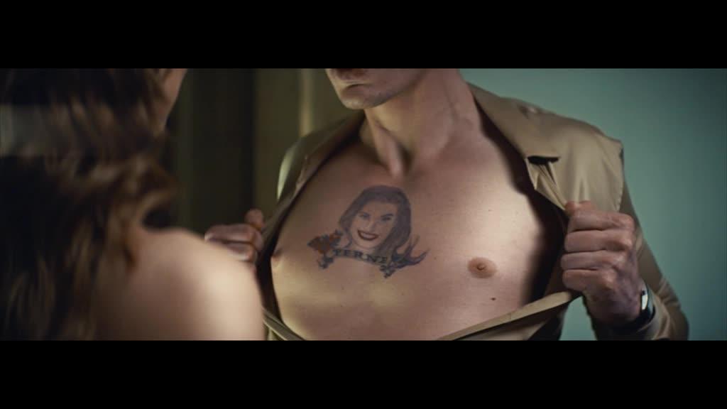 S2: Trailer