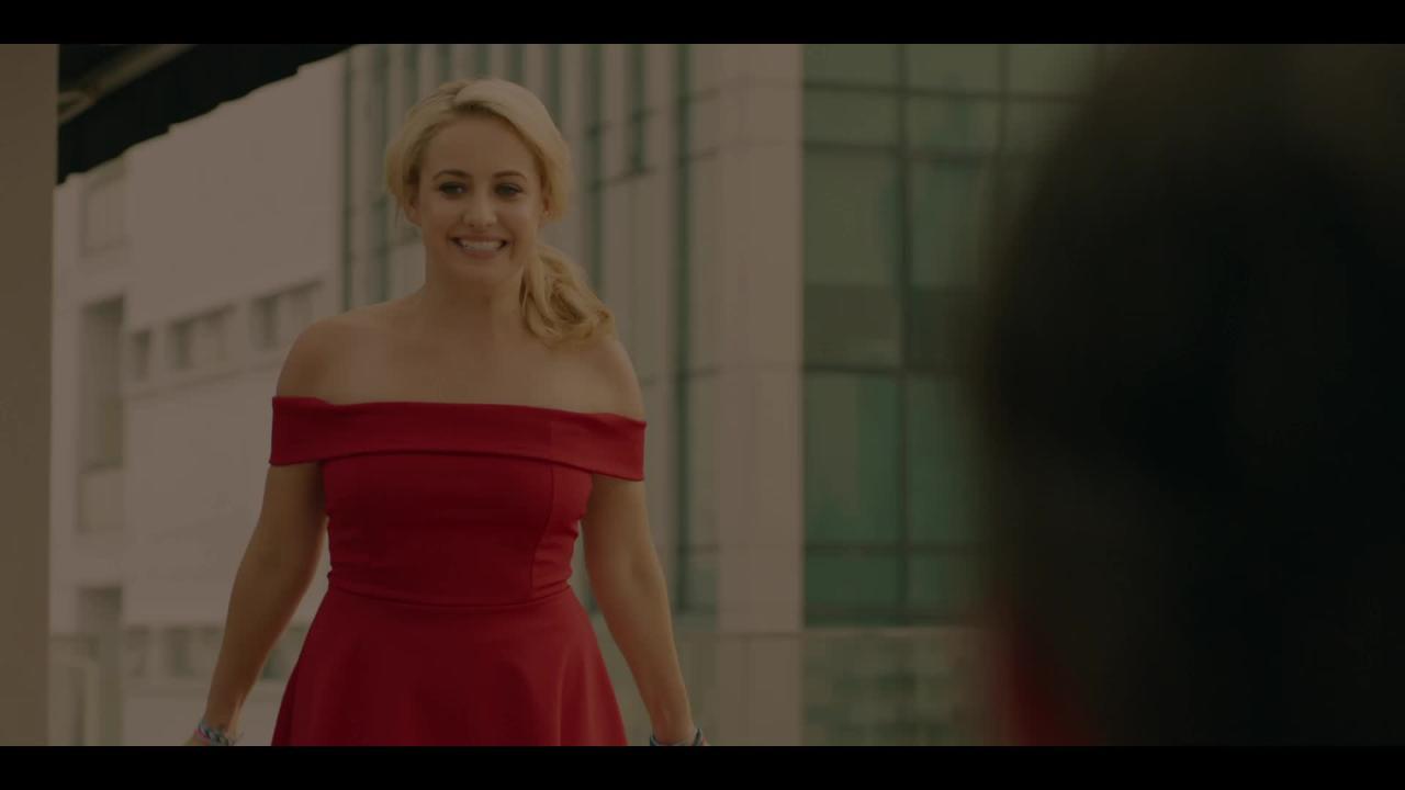 S1: Trailer