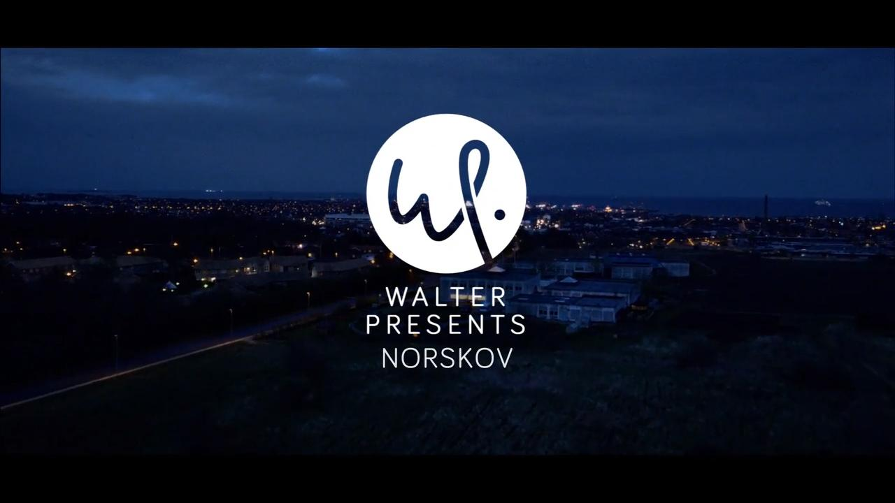 Walter Presents: Norskov