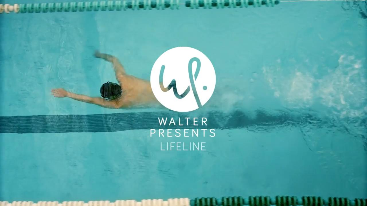 Walter Presents: Lifeline