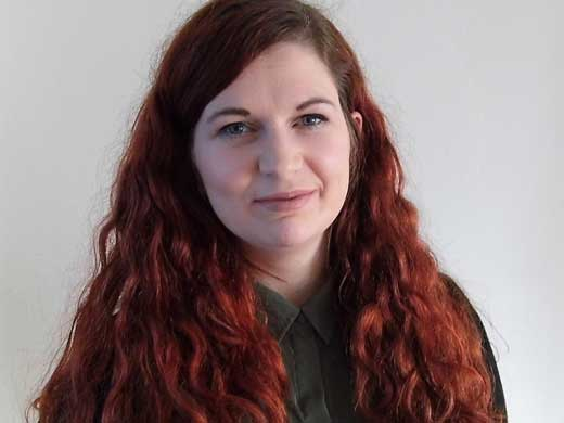 Hannah Ellen Clare