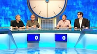 Out Of  Cats Countdown Adam Buxton