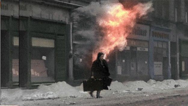 apocalypse the second world war 720p subtitles free