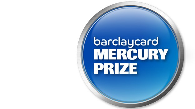 A guide to the Albums of the Year, interviews with the artists and performances, plus the Barclaycard Mercury Prize awards ceremony