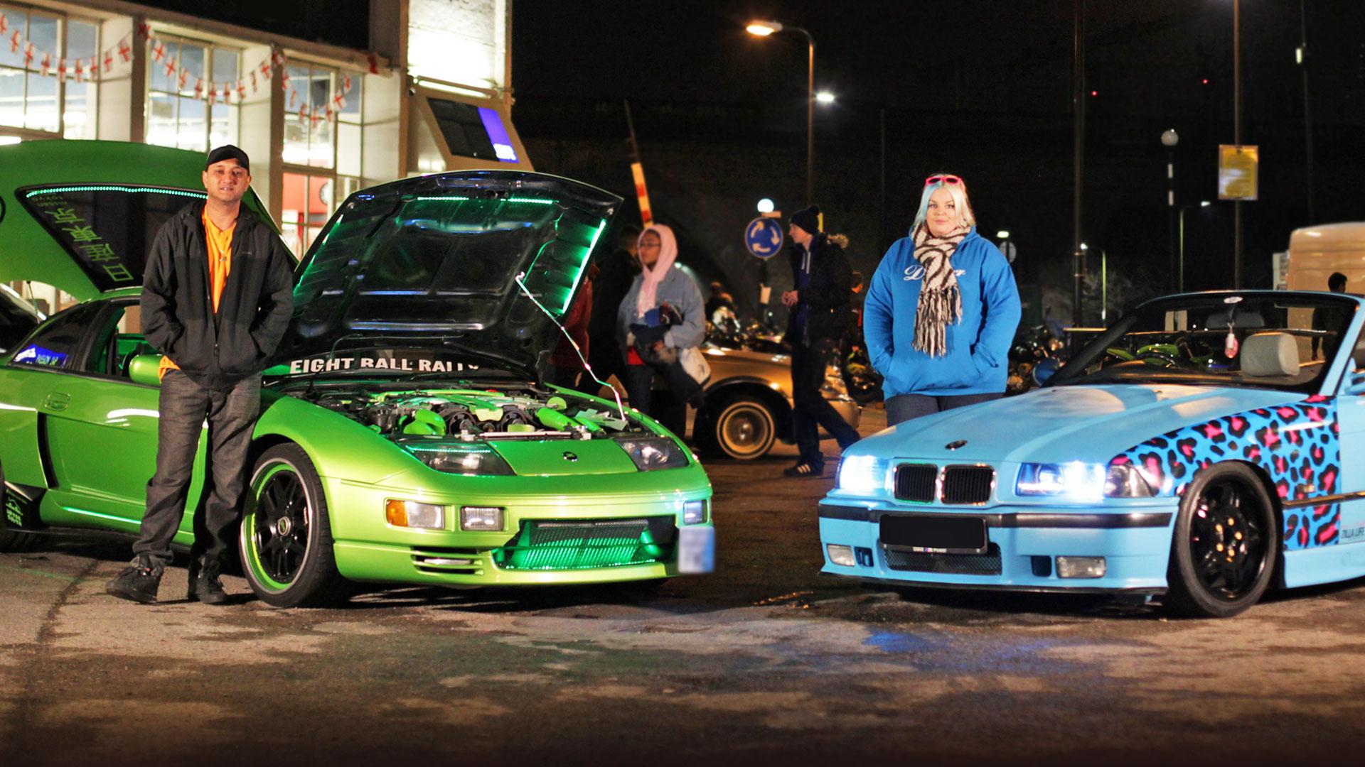 Cars Best