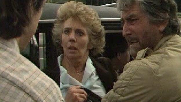 1986 - Classic Episode