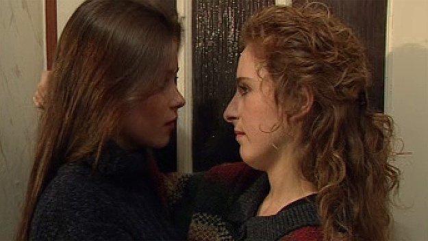 1994 - Classic Episode