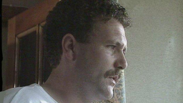 1991 - Classic Episode