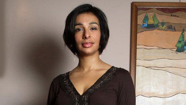 Episode 2 - Shobna Gulati