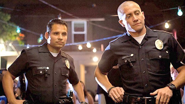 Image result for end of watch