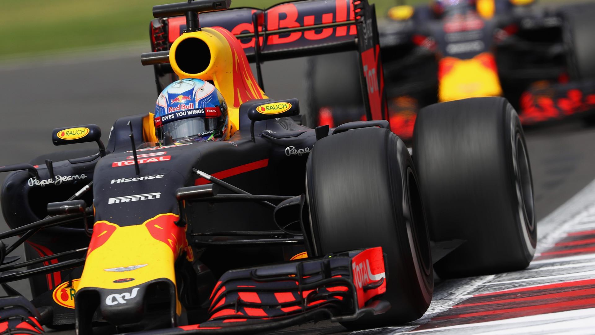 Formula 1 | Euro Palace Casino Blog