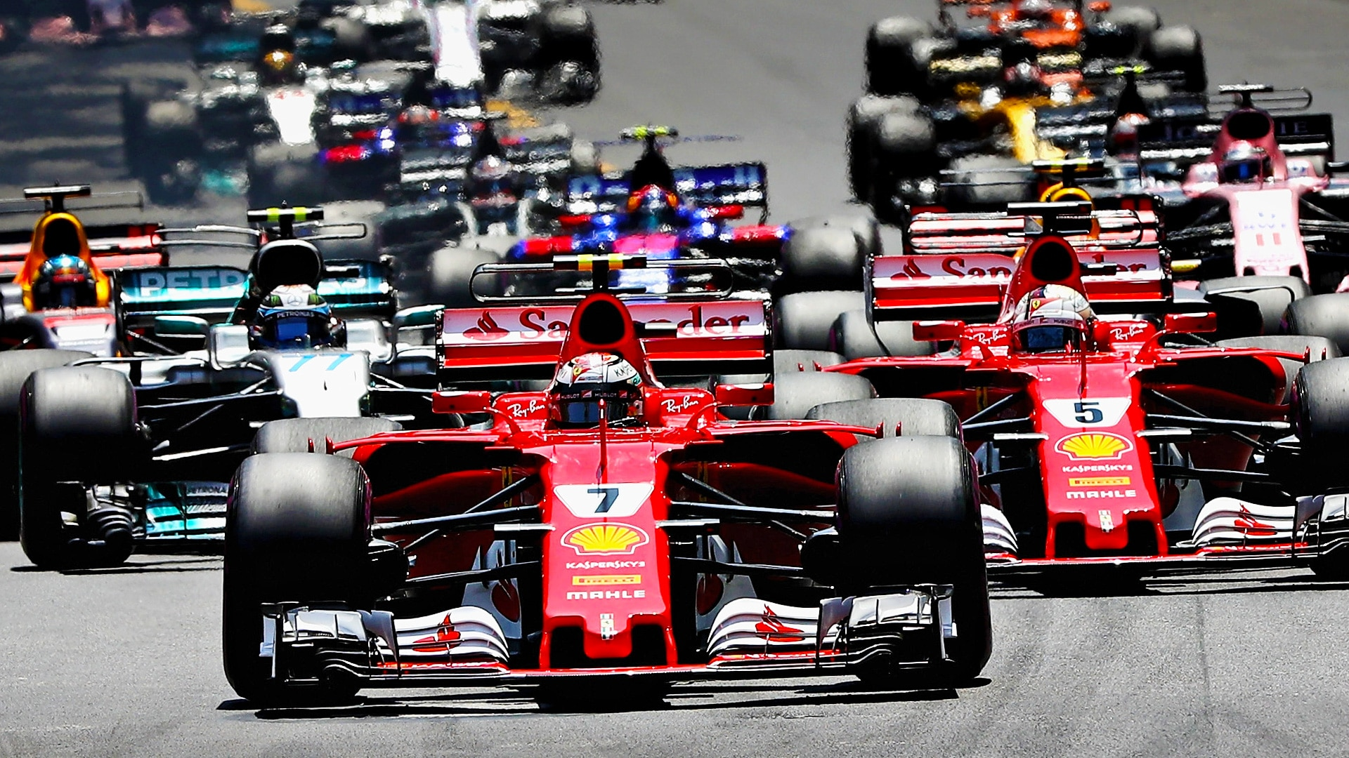 drones website with Formula 1 on Gsma Iot Device Connection Efficiency Guidelines in addition Loyalty Quotes moreover clarkgableiii moreover Softbank Robotics Corporation besides Zdzislaw Beksinski.