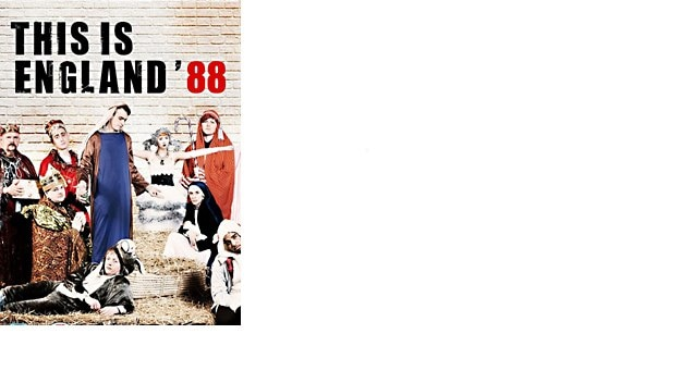 This Is England (88)