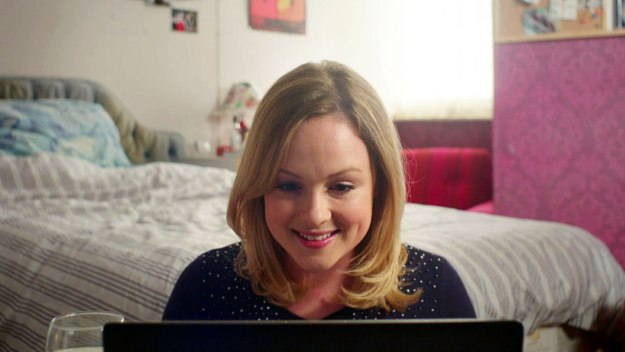 Episode 4 - Deleted Scene: Skype Call
