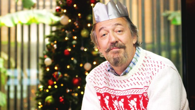 Episode 6 - Christmas Special