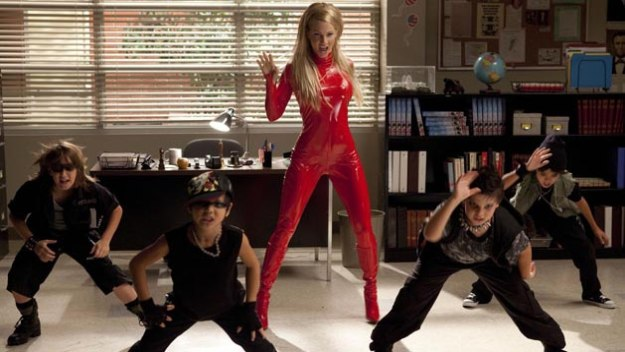 Episode 2 - Britney/Brittany