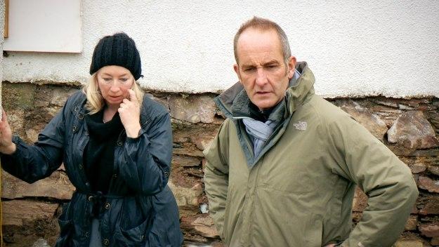 North Cornwall Revisit 2015