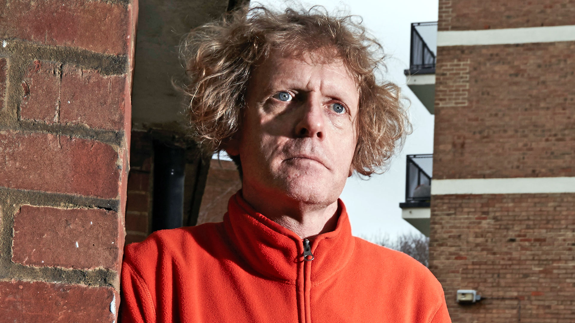 Grayson Perry: All Man