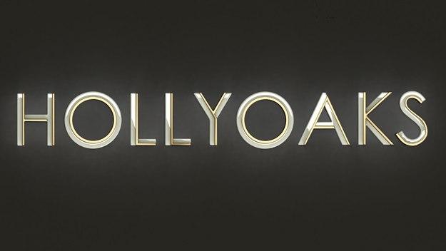 Hollyoaks: Omnibus