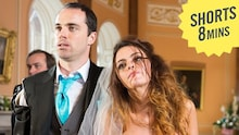 Hollyoaks: The Story of...
