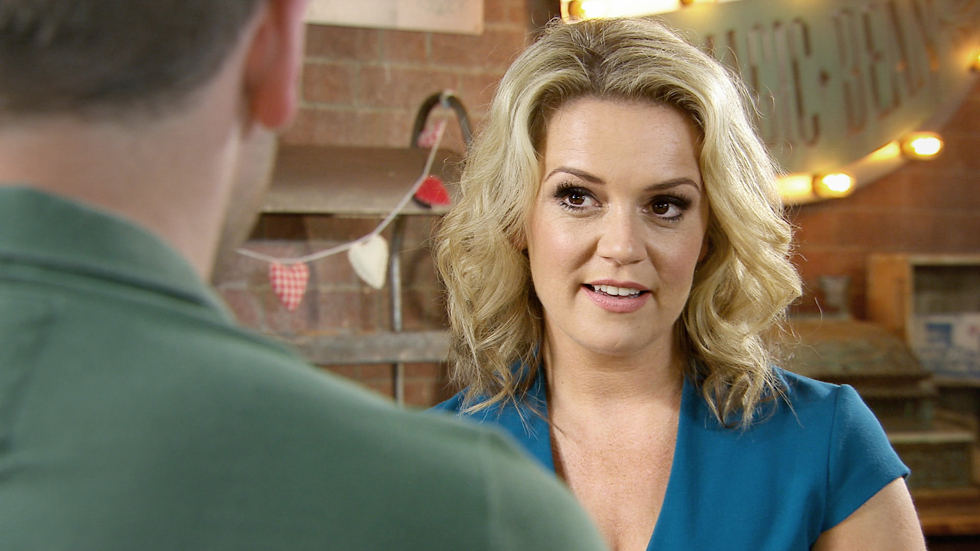Hollyoaks pics picture 85