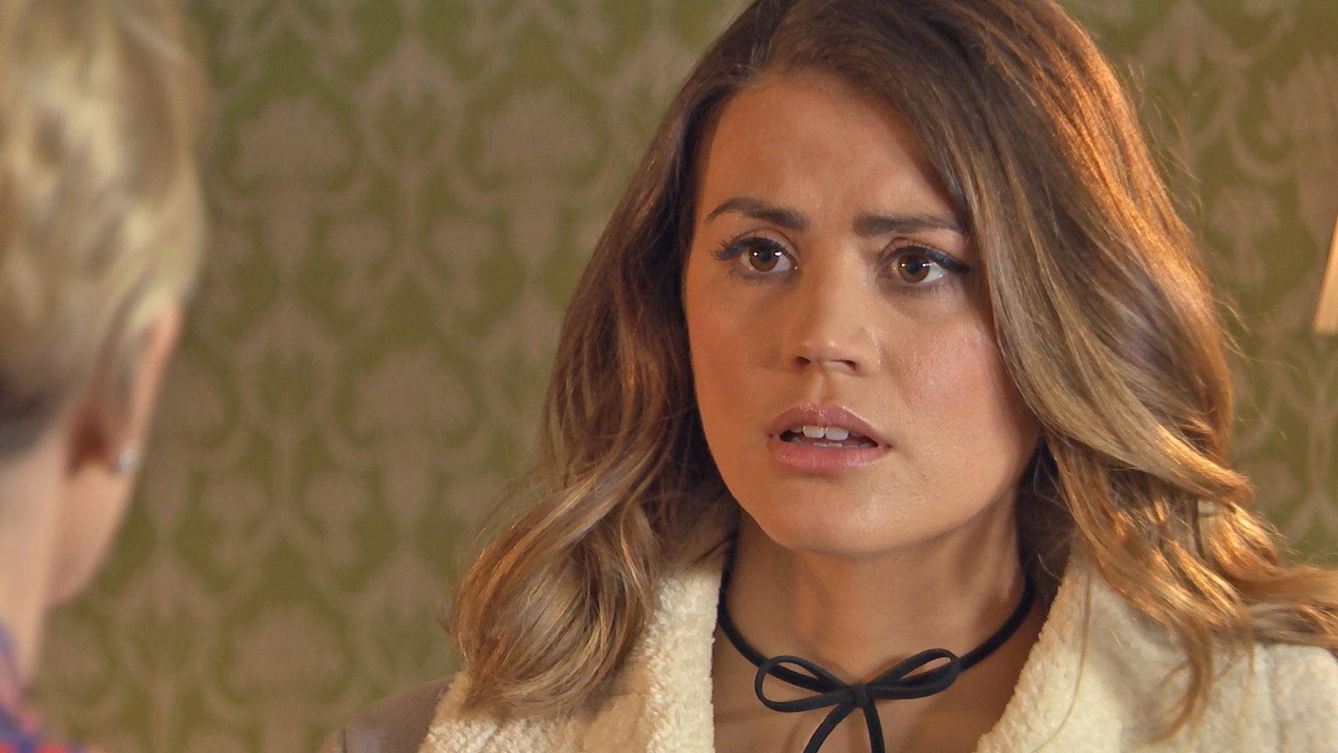 Hollyoaks pics picture 54
