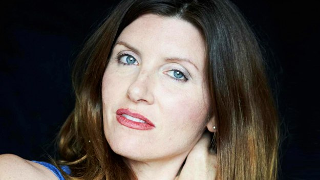 How to Be a Good Mother with Sharon Horgan