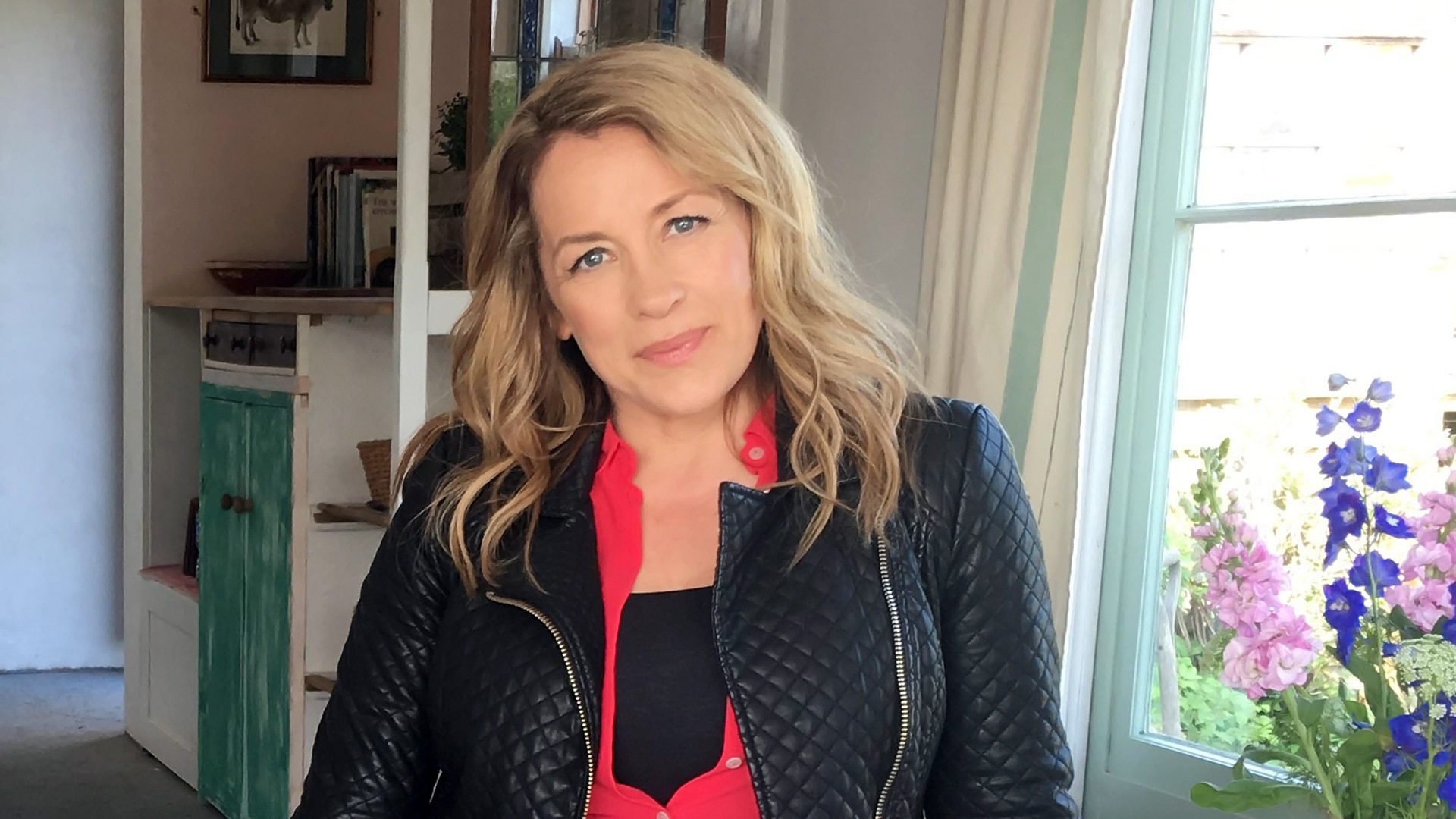 How To Live Mortgage Free With Sarah Beeny All 4