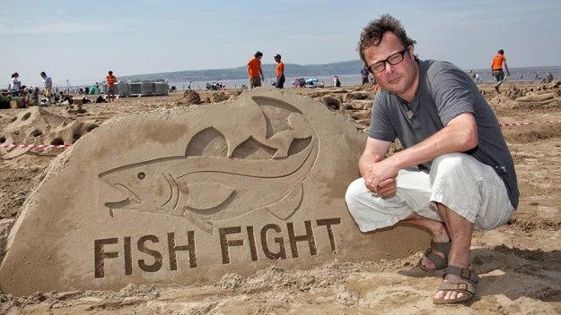 Hugh's Last Stand