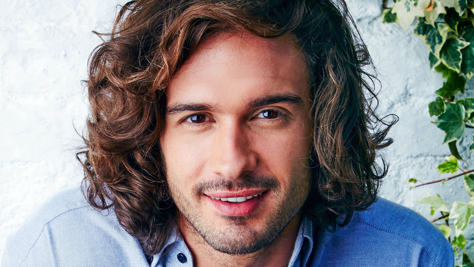 Image Result For Joe Wicks The Body Coach On Demand All