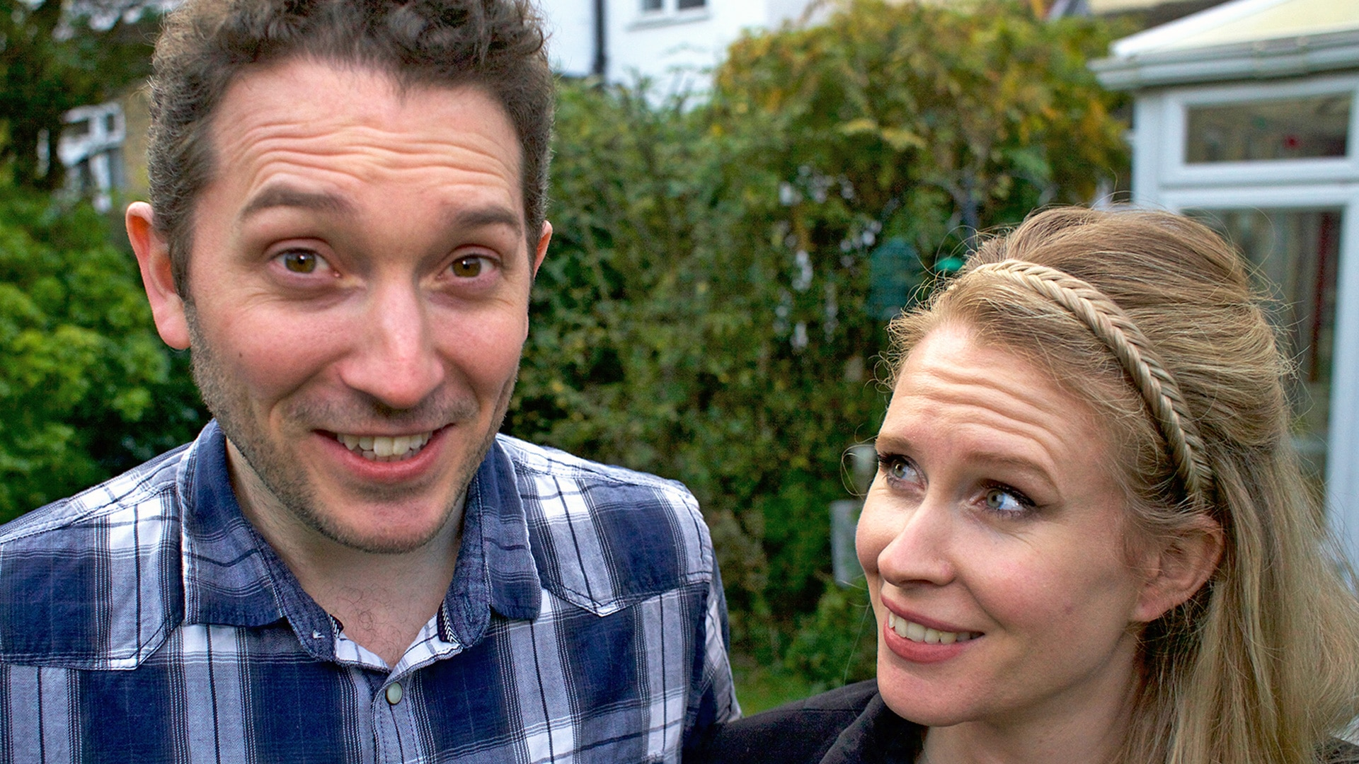 Jon Richardson: How to Survive the End of...