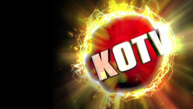 KOTV Boxing Weekly