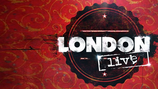 Music show featuring exclusive interviews with a variety of artists and performances of their latest tracks
