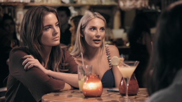 Episode 5 - Made in Chelsea