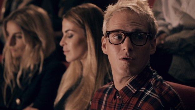 Episode 7 - Made in Chelsea