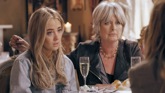 Episode 9 - Made in Chelsea