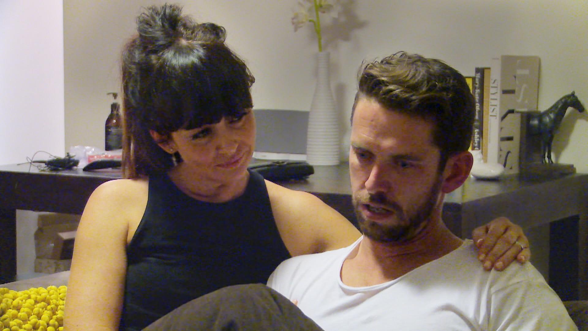 Celebrity apprentice australia season 3 episode 10