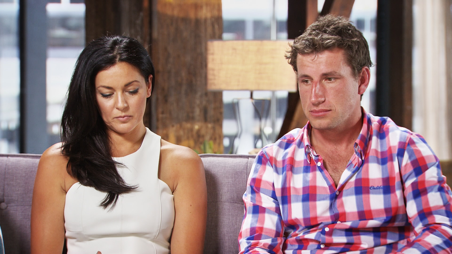 Married Sight Australia 4 3rd Season