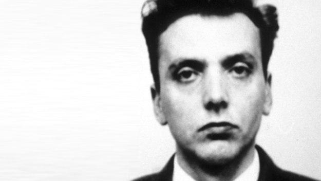 Ian Brady: Endgames of a Psychopath