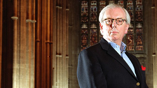 Dr David Starkey's complete history of the British Monarchy, revealing the epic and bloody stories of our Kings and Queens and charting the course of Europe's oldest surviving political institution