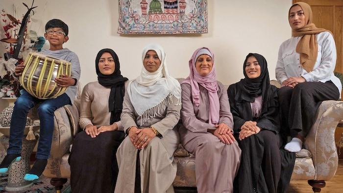 Image result for my week as a muslim